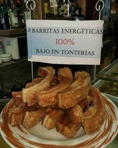 Menudo desayuno!! #memes #chistes #chistesmalos #imagenesgraciosas #humor http://www.megamemeces.com/memeces/imagenes-de-humor-vs-videos-divertidos                                                                                                                                                                                 Más