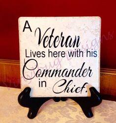 military retirement plaque | Military Retirement Shadow ...