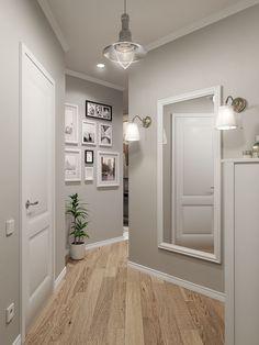 #de #décoration #design #Élégance #idées #moderne #salon 45 Elegant Modern Living Room Design and Decor Ideas        Cool 45 Idées de design et de décoration de salon moderne élégant homeideas.co / ...