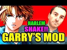 Gmod HARLEM SHAKE Mod! - YouTube.watch it and tell me what you think