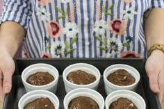 Pudding, Desserts, Youtube, Anna, Food, Tailgate Desserts, Deserts, Custard Pudding, Essen