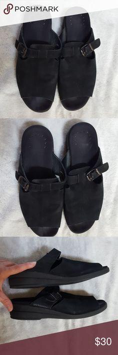 Mephisto Women\u0027s Minoa Heels Sandals, Camel Liz, Size - 12 - Sandals
