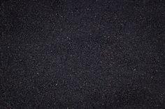 graphite floor 5x7