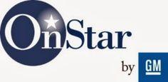 Westside Chevrolet Houston,TX: OnStar in Chevrolet Still Slowing Down Car Thieves...
