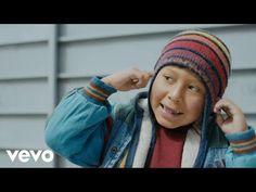 Naughty Boy - La La La ft. Sam Smith  Individualism