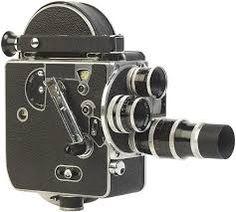 Resultado de imagen para antique camera