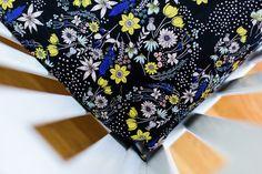 sunny crib sheet – Little Wife Power House