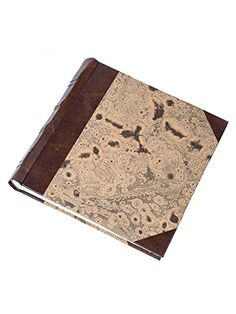 9a8cb59cb3c71 Photo Albums Darkbrown marbled photo album    Detailed information can be  found by clicking on