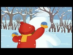 Petit Ours Brun - Compilation - Nouveau 45 min Core French, French Class, Language Activities, Preschool Activities, French Songs, French Baby, Film D, French Stuff, French Resources