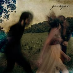 I {heart} Gungor's worship music.  What a beautiful way to worship the Lord.  Listen almost daily!