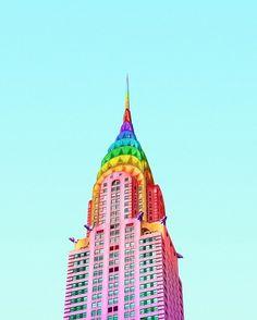 follow-the-colours-ramzy-masri-16