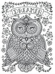 calming coloring pages 20 Best Mandela Calming Coloring Pages images | Coloring book  calming coloring pages