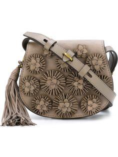 tory-burch-nude-neutrals-flower-applique-cross-body-bag-beige-product-4-873042360-normal.jpeg (1000×1334)