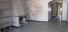Montijo | 51.500€ | 100% FINANCIAMENTO Apartamento T2
