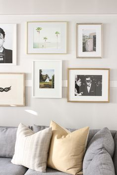 Wall Frames for Living Room Living Room Images, Cream Living Room Decor, Gallery Wall Living Room, Gallery Wall, Room Pictures, Fashion Room, Living Room Sets Furniture, Frame Wall Collage, Diy Living Room Decor