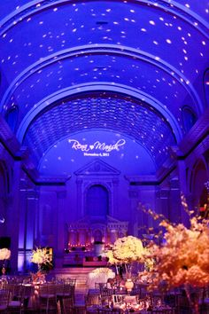 looks like a starry night Amber Event Production Debut Themes, Debut Ideas, Wedding Decor, Wedding Themes, Wedding Reception, Wedding Ideas, Space Wedding, Tent Wedding, Quince Decorations