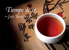 Tiempo de Te  Editorial: Maizal Ediciones  Autor: Ines Berton Chocolate Cafe, Tea Time, Editorial, Cooking, Tableware, Books, Author, Meal, Livros