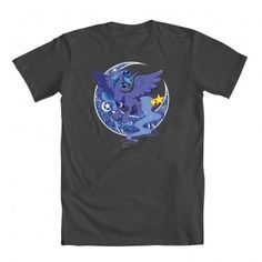 http://www.welovefine.com/1317-7087-large_zoom/luna-crescent.jpg