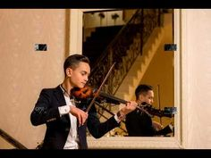 Alin Tanta -Ceardas - (2018) - YouTube Audio Track, Sound Of Music, Channel, Music Instruments, Youtube, Musical Instruments, Youtubers, Youtube Movies