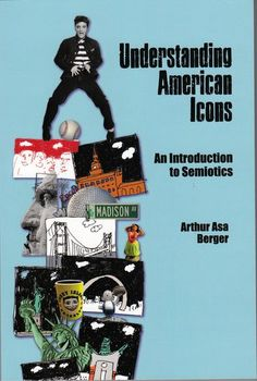 Cultural studies analysis of iconic American tourist sites.