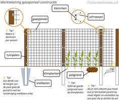 Floor Plans, Diagram, Garden, Garten, Lawn And Garden, Gardens, Gardening, Outdoor, Floor Plan Drawing