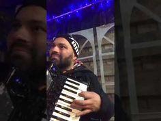 Cel mai bun acordeonist - YouTube Nicu, Youtube