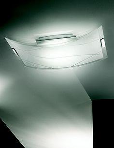 #Lampada da soffitto. Scopri tutta la collezione qui --> http://www.lamexport.it/web/collections/?cat=pl