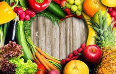 Alimentos Orgânicos O que é, frutas, legumes e verduras orgânicas, carne orgânica, ovos, vantagens e desvantagem http://firemidia.com.br/alimentos-organicos-o-que-e-frutas-legumes-e-verduras-organicas-carne-organica-ovos-vantagens-e-desvantagem/