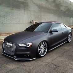 Good! audi http://geton.goo.to/photo.htm #followback #geton #photo #auto #car #audi 目で見て楽しむ!感性が上がる大人の車・バイクまとめ -geton http://geton.goo.to