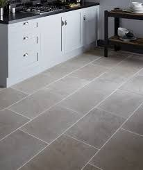 limestone flooring Limestone Floor tiles for utility, porch areas Tumbled Marble Tile, Limestone Flooring, Grey Flooring, Flooring Ideas, Floors, Tile Flooring, Kitchen Tiles, Kitchen Colors, Kitchen Flooring