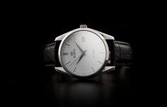 Rumoe Watches - Combining Class with Simplicity by Rumoe — Kickstarter