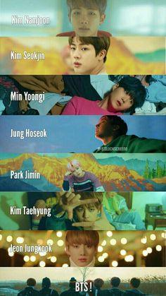 BTS........ARMY........LOVE♥♥