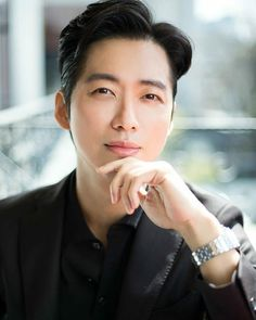 Korean Male Actors, Korean Celebrities, Korean Men, 2000 Tv Shows, My Secret Hotel, Chief Kim, Namgoong Min, Kbs Drama, Asia Artist Awards