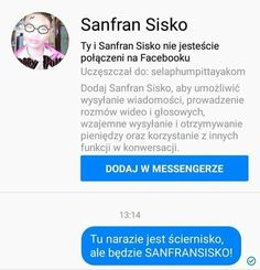 Wtf Funny, Funny Memes, Polish Memes, Funny Messages, I Cant Even, Gumball, Best Memes, Funny Photos, Haha