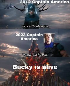Funny Marvel Memes, Dc Memes, Marvel Jokes, Avengers Memes, Crazy Funny Memes, Marvel Actors, Disney Marvel, Marvel Dc Comics, Marvel Heroes