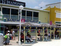 Boardwalk In Phillipsburg St Maarten | ... Segway Tours in Phillipsburg, Saint Maarten - Tourist Attraction