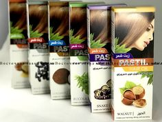 Масла для волос PASTIL для мягкости, блеска и укрепления волос.  Объем: 100 мл. Производство: ОАЭ.