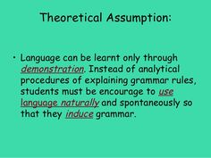 Image result for direct method language class Direct Method, English Grammar Worksheets, Grammar Rules, Teaching Methods, Class Management, Encouragement, Language, Student, Learning