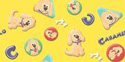 Festa da Turminha | Turminha da Natureza Digital Paper Free, Princess Peach, Fictional Characters, Art, Nature, Party, Art Background, Kunst, Performing Arts