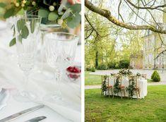 wedding Photographer france, Paris photographer, french chateau, chateau de carsix, fine art photographer france, film photographer france, Boudoir photographer france,