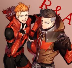 Zerochan has 85 Jason Todd anime images, Android/iPhone wallpapers, fanart, and many more in its gallery. Jason Todd is a character from Batman. Im Batman, Batman Robin, Superman, Robin Superhero, Nightwing, Batgirl, Jason X, Red Hood Jason Todd, Dc Comics Art