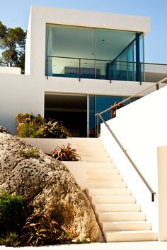 San José house in Ibiza | Laplace