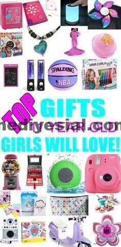 Top Geschenke Fur 11 Jahrige Madchen Beste Geschenkvorschlage Geschenke Fur Mad Teenager Madchen Geburtstag Geburtstagsgeschenke Fur Jugendliche Gute Geburtstagsgeschenke