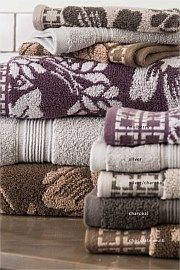 Bath towel. Get awesome discounts up to 60% at Ezibuy using Coupon and Promo Codes.