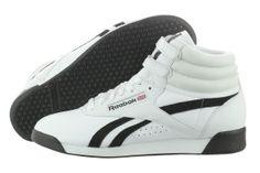 c2c1f174f6c Reebok Freestyle HI V56098 Women - http   www.gogokicks.com