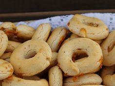 Sopa y Chipa guazú paraguaya!!!! - Taringa!