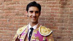 TORERIAS DE CHELIN: LOS NUEVOS AMANTES DE TERUEL VICTOR Y RAQUEL