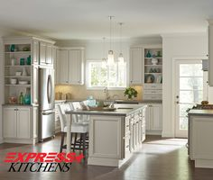 62 best express kitchens cabinet models images kitchen cabinets rh pinterest com