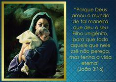 Escritura do Mês de Janeiro