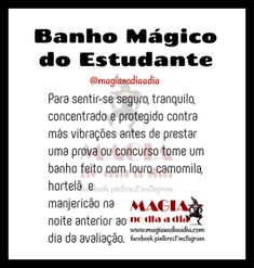 Magick, Witchcraft, Zen, Baby Witch, A Kind Of Magic, The Worst Witch, Take Care Of Your Body, Practical Magic, Magic Words